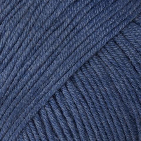 Пряжа Gazzal Baby Cotton цвет 3431