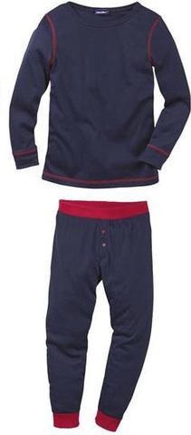 Термо белье для мальчика