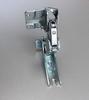 Петля Bosch 3307 5.0 нижняя