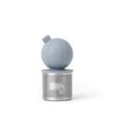"""Ситечко для заваривания чая """"Поплавок"""" Infusion™, артикул V77654, производитель - Viva Scandinavia"""