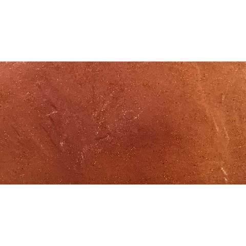 Ceramika Paradyz - Taurus Rosa, 300x148x11, артикул 5271 - Подступенник структурный