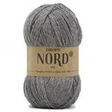 Пряжа Drops Nord 05 серый