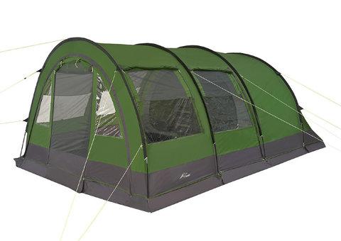 Кемпинговая палатка Trek Planet Vario 4 (70297)