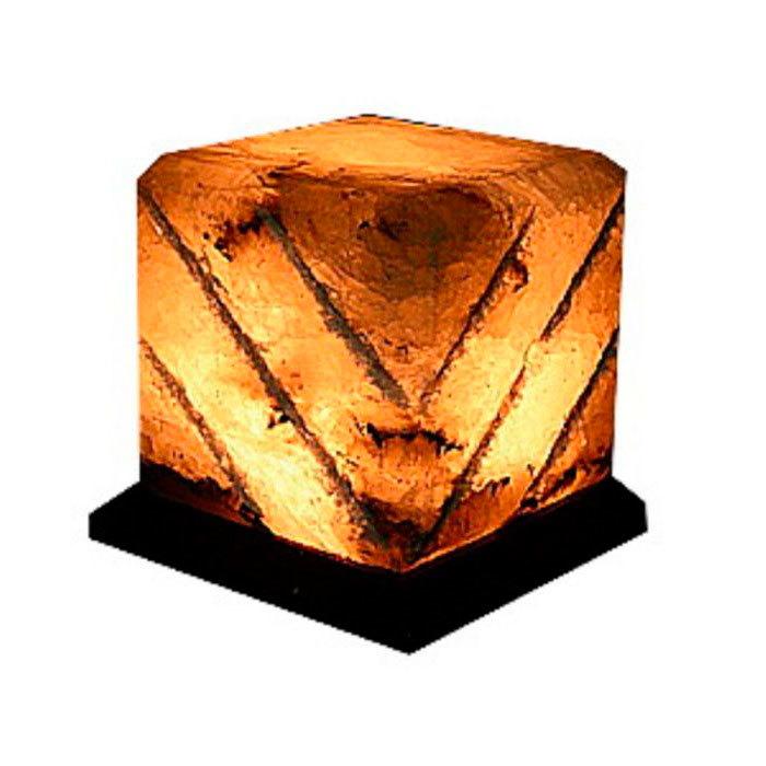 "Светильники и ночники Солевая лампа ""Куб-арома"" 1-2 кг 102558f017d8641a7b96949813be30dd.jpg"