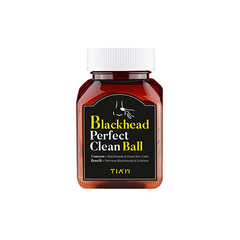 Очищение TIAM Blackhead Perfect Clean Ball 50ml