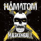 Hamatom / Maskenball (CD)