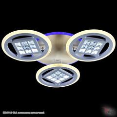 88860-0.3-03A светильник потолочный