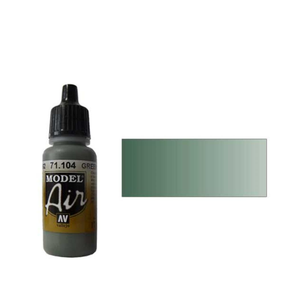 Model Air Краска Model Air Зеленый RLM 62 (Green RLM 62) укрывистый, 17 мл import_files_49_49b6e7e448b411e19a1b002643f9dbb0_732ae746304e11e4b26e002643f9dbb0.jpg