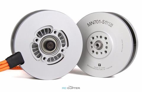 T-Motor MN701-S KV280 (2шт)