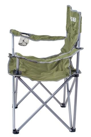 Складане крісло Ranger SL 620 (Арт. RA 2228)