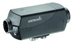 Воздушный автономный отопитель Airtronic D4 дизель (24 В)