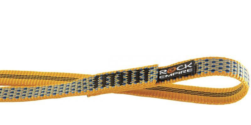 Петля Open Sling PA 16мм 240см.