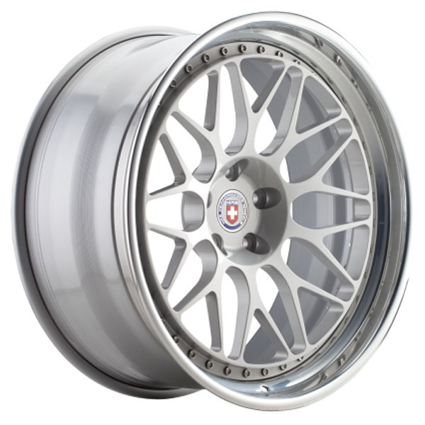 HRE 300 (Classic Series)