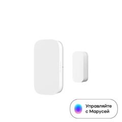 Датчик открытия окна/двери Xiaomi Aqara Window & Door Sensor