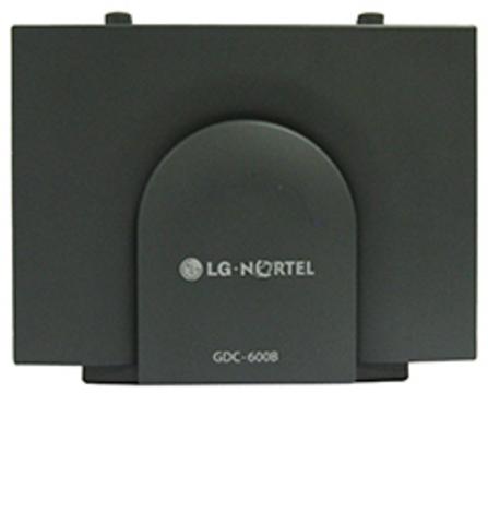 GDC-600B