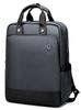 Рюкзак  ARCTIC HUNTER B00398 Серый