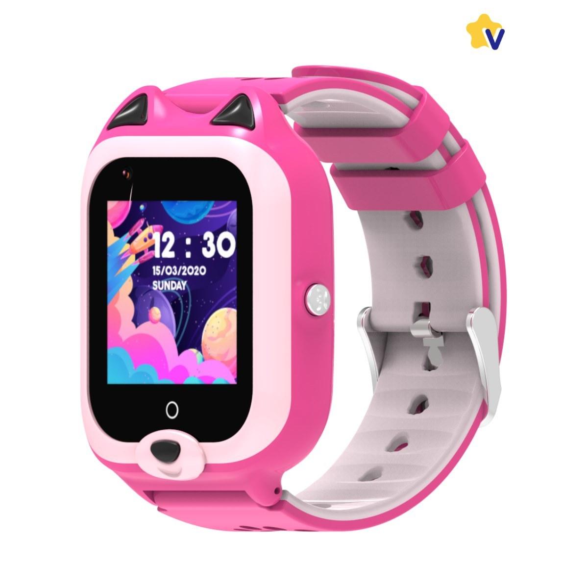 Видеочасы и часы-телефоны с GPS Часы с видеозвонком Smart Baby Watch Wonlex KT22 Смарт_часы_Wonlex_KT22__1_.jpg
