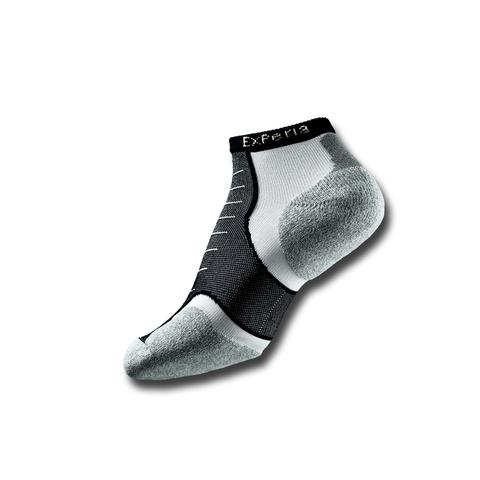 Картинка носки Experia XCCU Black - 1