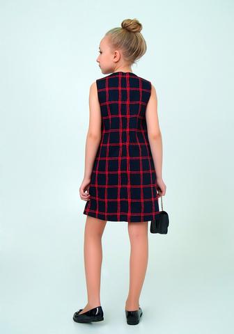 Платье детское (артикул 2Л12-9)