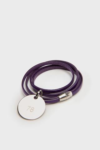 Браслет ABIROUND bracelet Diesel