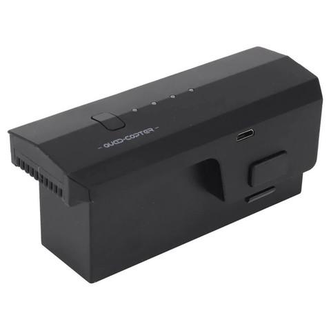 Батарея к квадрокоптеру SJRC F11 / F11 Pro