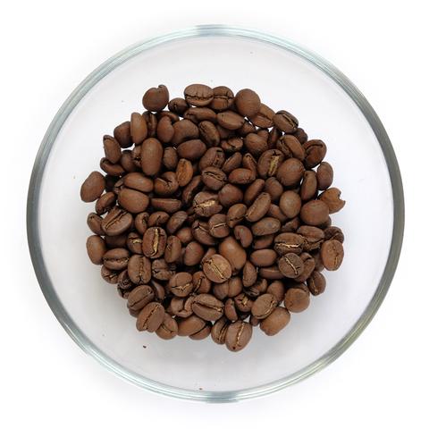 Кофе Коста Рика Тарразу