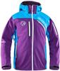 Куртка горнолыжная 8848 Altitude «DAWN SOFTSHELL» Purple