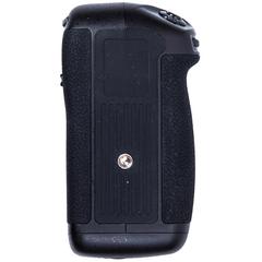Батарейный блок MAMEN MB-D14 для Nikon D600/D610