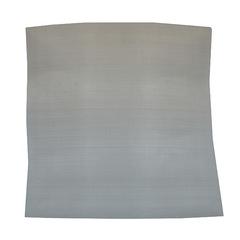 Фильтр металлический 25х25 сантиметров
