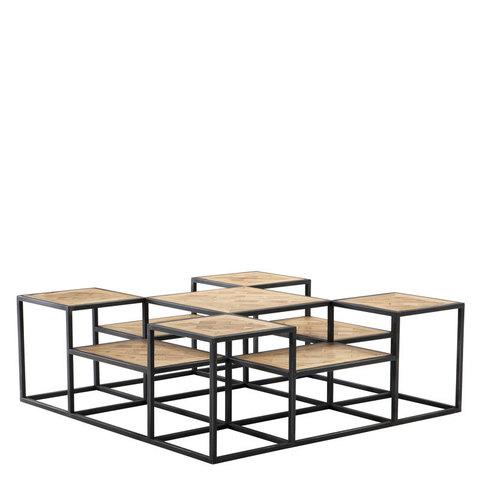 Кофейный столик Smythson