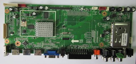 T.MSD309.8B
