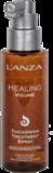 Healing Volume Daily Thickening Treatment Ежедневное средство по уходу за волосами для придания объема 100 мл