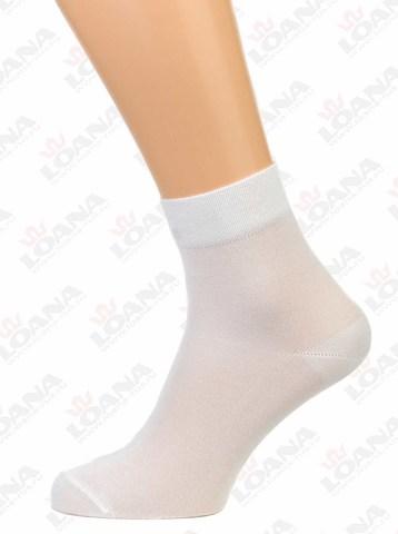 Носки против клещей женские арт. 82097
