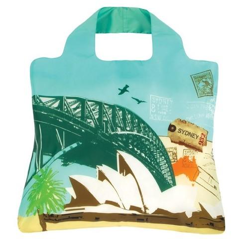 ENVIROSAX Travel Bag 2