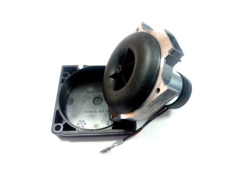 Нагнетатель воздуха в камеру сгорания 12В D5Z-H
