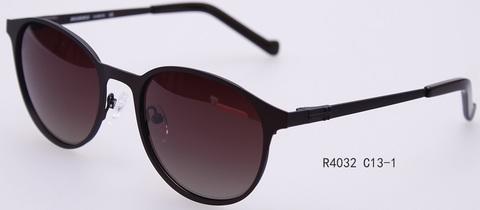 R4032C13-1
