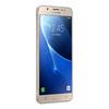 Samsung Galaxy J5 2016 SM-J510H Gold - Золотой