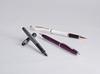 Cross Century II - Translucent Plum Lacquer, перьевая ручка, F