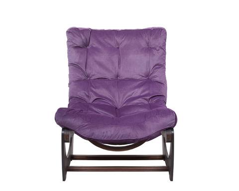 Кресло для отдыха Барелли