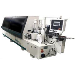 Автоматический кромкооблицовочный станок Altesa Advantage 5000F EVO