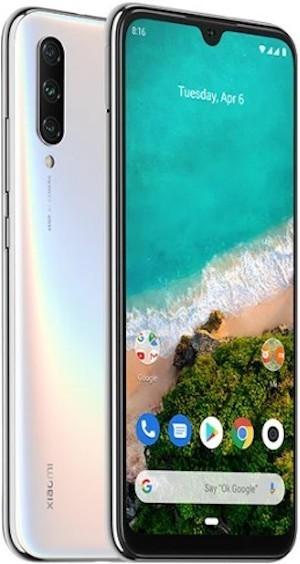 Xiaomi Mi A3 4/128GB White 909d24cc8068e1b06fe846273674c25d.jpg