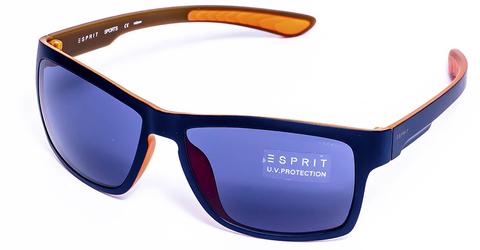 Esprit Sport 19640