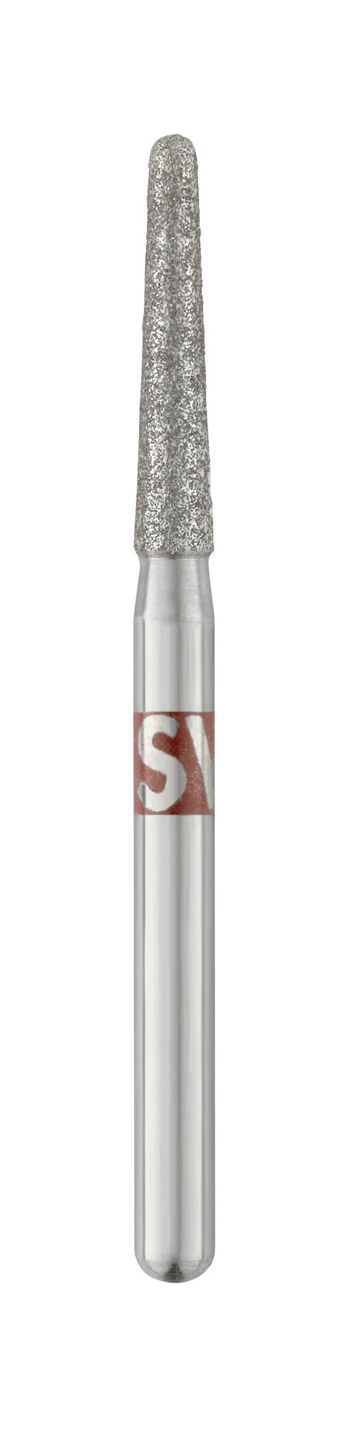 Алмазные боры «SS WHITE» серия HP 856/016