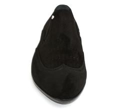 Полуботинки Barcly 27306 Черный