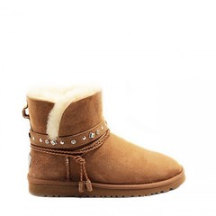 /collection/novinki/product/ugg-renn-chestnut