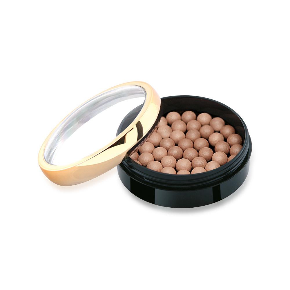 Румяна шарики купить косметика аква минерал купить москва