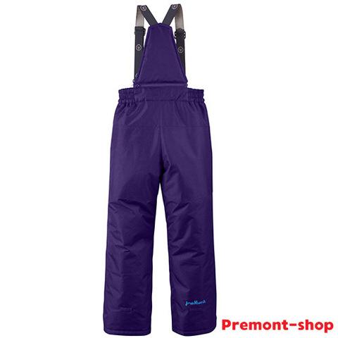 Комплект куртка и брюки Premont Пурпурная Колибри WP81208 Purple