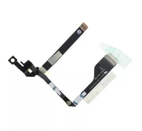 Шлейф для матрицы Acer S3 S3-951 S3-391 V.1