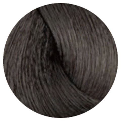 Goldwell Nectaya 4N (средне-коричневый) - Краска для волос