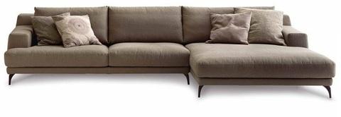 Модульный диван Foster, Италия